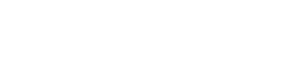 FACE MEDICAL