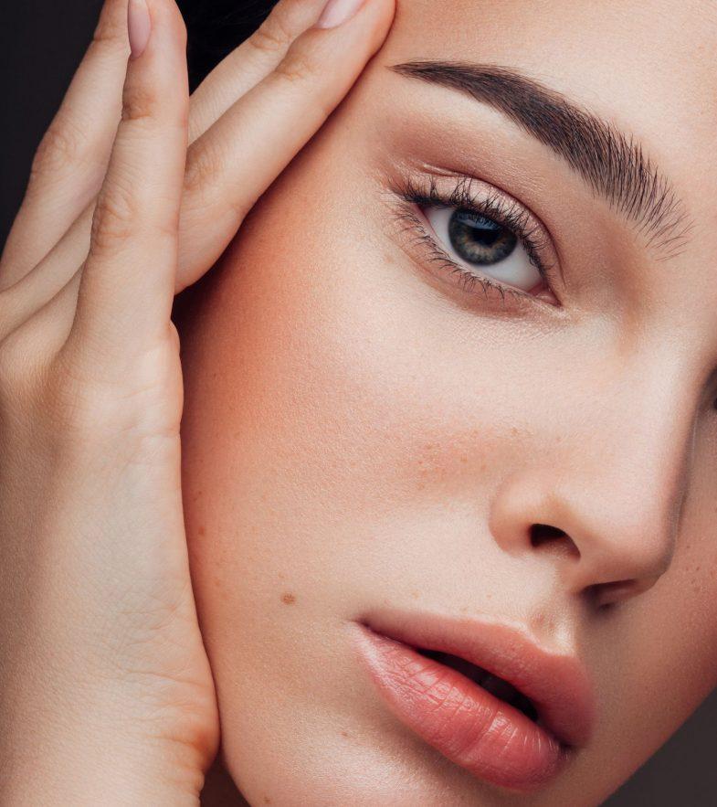 acne-face-washes-walmart-8023e0b032d1443e95594aac0590d5e5